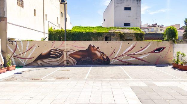 piazza libertà barcellona, riqualificazione, Messina, Cronaca