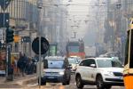 Ue include Regioni e città nel suo piano anti-smog