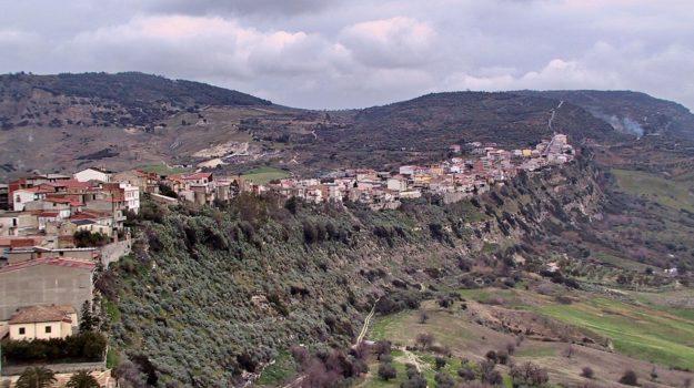 belvedere spinello, zona rossa, Catanzaro, Cronaca