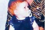 La piccola svanita nel nulla a Cetraro nel '90. Che fine ha fatto Benedetta Roccia?