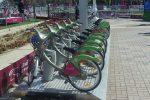 Bici elettriche e monopattini a Messina, le nuove frontiere della mobilità