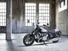 BMW Motorrad espande gamma equipaggiamenti per R 18 e R 18 Classic