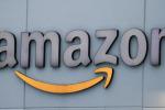 L'europarlamento reagisce alla sentenza della Corte Ue su Amazon