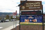 Shock in Canada: trovati resti di 215 bambini sepolti vicino a una ex scuola