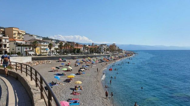 capo d'orlando, estate 2021, Messina, Cronaca