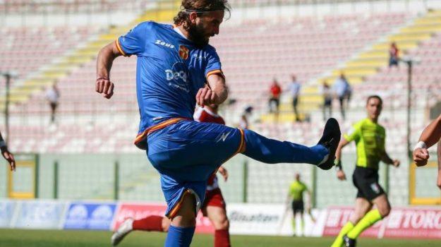 fc messina, Paolo Carbonaro, Messina, Sport