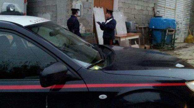 omicidio casabona, Filomena Baffi, Maria Russano, Catanzaro, Cronaca
