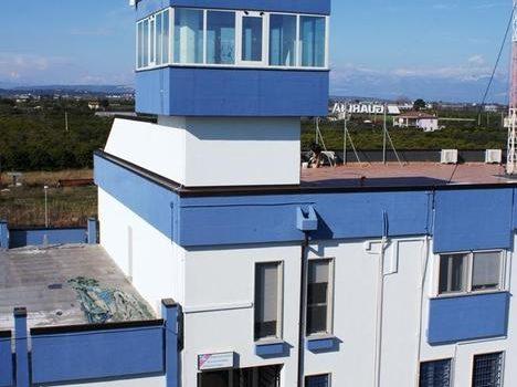 12 denunce, abusibvismo, guardia costiera, litorale Cassano, Cosenza, Cronaca