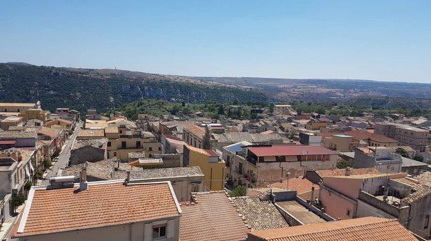 cassaro, vaccino, Sicilia, Cronaca
