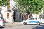 """""""Ladri di merendine"""" in due sedi del comune di Castrovillari: forzano distributori per pochi spiccioli"""