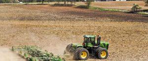 Sostegni bis, via libera a 2 miliardi per agroalimentare: 800 euro agli operai agricoli