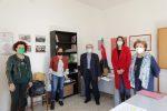 Messina, uno sportello per le donne vittime di violenza di genere e discriminazione economica