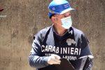 Sicurezza sul lavoro: controlli, sanzioni e denunce nel Vibonese