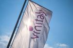 """Centinaio """"Mipaaf è partner di Vinitaly e Vinitaly del Mipaaf"""""""