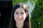 Olimpiadi nazionali di Astronomia, studentessa di Bova Marina sul podio