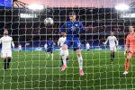Il Chelsea fa fuori il Real Madrid: finale tutta inglese col City di Guardiola