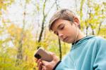 Con la pandemia bambini e adolescenti più connessi ma isolati