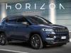 Con nuovo sito crescono i clienti di Horizon Automotive