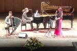Messina, il Vittorio Emanuele riapre al pubblico rendendo omaggio ad Astor Piazzolla