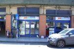 Messina, lavoratori supermercati Ils e Qui conviene con il fiato sospeso
