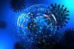 Il mondo sta entrando nell'era delle pandemie: l'allarme degli scienziati al Global Health Summit