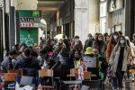 Finalmente la Sicilia zona gialla: cosa cambia e cosa si può fare - LE FAQ