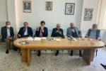 Cosenza, la federazione dei moderati pronta alla sfida con le urne