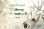 """Quel """"Oliveto delle monache"""" nei dintorni di Messina: una vicenda dai toni verghiani"""
