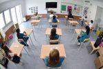 Scuola, 600 cattedre per i professori di Cosenza