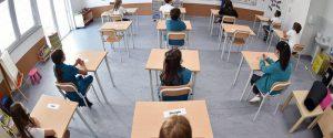 Scuola, ecco come si tornerà tra i banchi: green pass e mascherine. Il Cts risponde