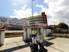 Covid, il Policlinico di Bari riapre l'accesso ai papà in sala parto