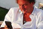 "Rende, i ""segreti"" custoditi nel telefonino di Lisa Gabriele"
