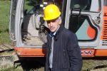 Franco Corbelli