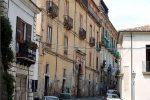 Studenti, giovani coppie e anziani di Cosenza troveranno casa a Palazzo Bombini