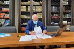"""Università di Catanzaro, mal di gola e ansia tra i """"trucchetti"""" per sostenere gli esami a distanza"""