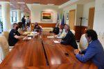 Sorical, giunta Regione Calabria avvia analisi per totale partecipazione pubblica