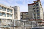 Ospedale Catanzaro, parte la fase progettuale per Malattie infettive