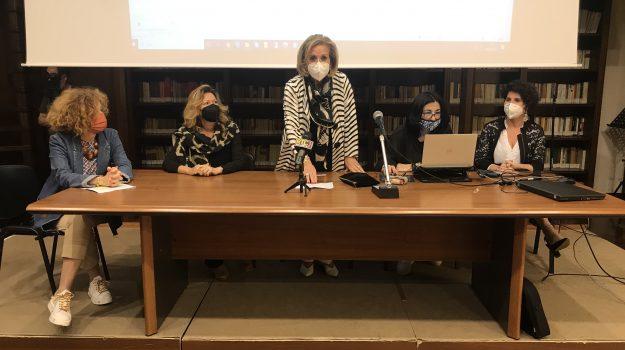 comune catanzaro, pubblica istruzione, Anna Perani, Antonia Abramo, Concetta Carrozza, Concetta Procopio, Simona Provenzano, Catanzaro, Politica