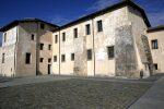 Il complesso monumentale del San Giovanni a Catanzaro