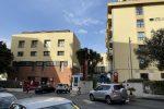 Il centro specialistico Sant'Anna Hospital di Catanzaro