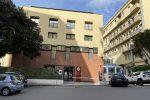 Catanzaro, l'Asp chiede 17 milioni alla clinica Sant'Anna