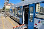 Calabria, revocato lo sciopero di lunedì 5 del personale mobile di Trenitalia