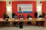 Case della droga h24, stangata al quartiere di Giostra: 39 arresti a Messina