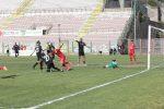 Serie D: l'ACR Messina vede il traguardo. La promozione in Serie C è lì