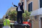 """Messina, addio agli ultimi cassonetti stradali. Adesso il """"porta a porta"""" in tutta la città"""
