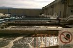 Inefficienze e ritardi sulla depurazione in Calabria. L'Ue: completato solo un progetto su 23