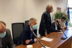 """Depurazione in Calabria, De Caprio: """"Previsti interventi per 76 milioni"""""""