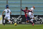 Pippo Berardi, dalla Vibonese a San Marino sfida l'Italia di Mancini