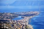 Isola pedonale a Torre Faro, M5S: bocciarla avrebbe condannato il borgo a un'altra estate di caos