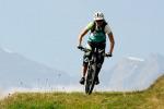 Escursioni e bike tour nel cuore del Parco Nazionale dello Stelvio
